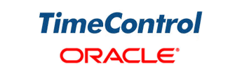 TimeControl and Oracle Primavera P6 Portal